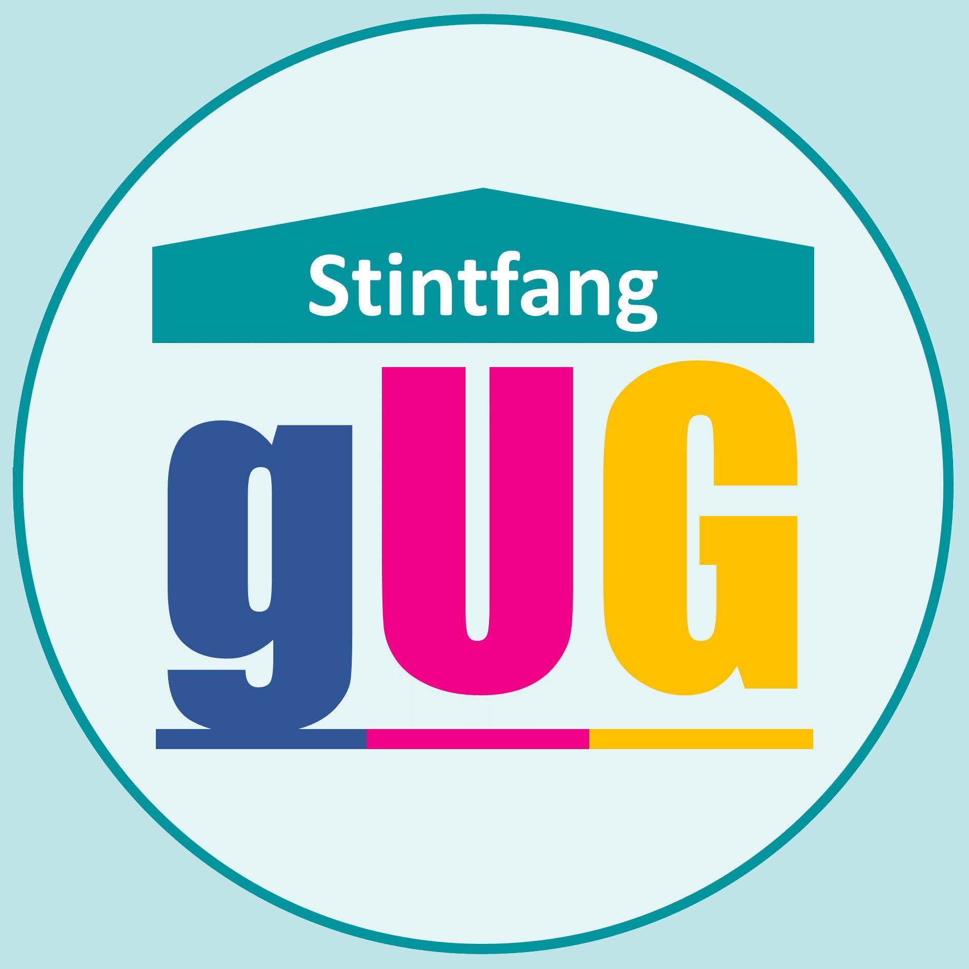Stintfang-gUG